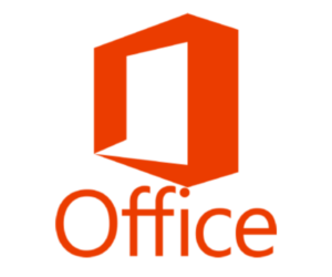 Benefit Office 365 Of Edu Emaill Account
