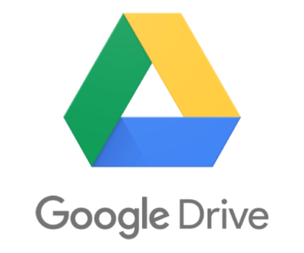 Benefit Unlimited Google Drive Of Edu Email Account