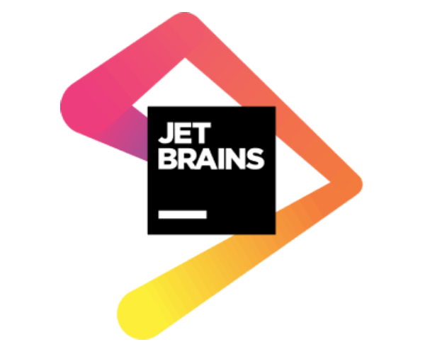 Benefit-Jetbrains-Free-Educational-License - Edu Email Shop