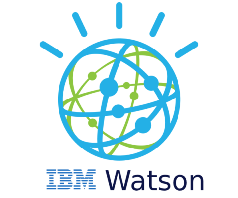 Benefit-IBM-Watson-Studio-Desktop-Edu-Email-Shop
