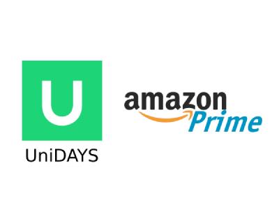 Edu Email For Combination Unidays and Amazon Prime
