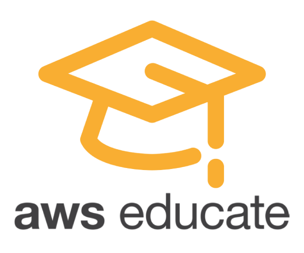 EduEmailShop - Edu Email for AWS EDUCATE