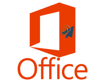 Edu Email Shop - Combo Office 365 and Sending