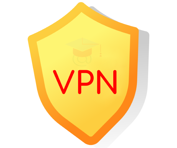 How to get VPN Premium for FREE - Edu Email Shop
