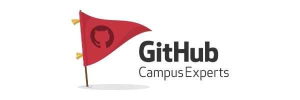 GitHub Campus Experts