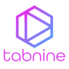 Buy Tabnine Account 1 Year Pro Student License - EduEmailShop